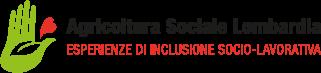 Agricoltura Sociale Lombardia