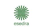 ESEDRA SOCIETÀ COOPERATIVA SOCIALE