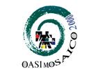 COOPERATIVA SOCIALE OASI MOSAICO