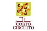 COOPERATIVA CORTO CIRCUITO