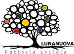 COOPERATIVA AGRICOLA SOCIALE LUNA NUOVA ONLUS