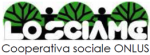 LO SCIAME COOPERATIVA SOCIALE – O.N.L.U.S.