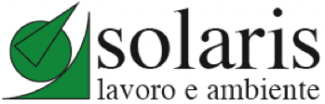 SOLARIS LAVORO E AMBIENTE – COOPERATIVA  SOCIALE O.N.L.U.S.