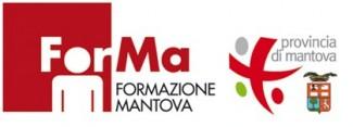 CENTRO POLIVALENTE BIGATTERA DI FOR.MA AZIENDA SPECIALE DELLA PROVINCIA DI MANTOVA