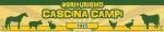 CASCINA CAMPI