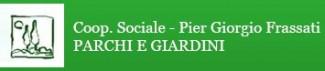 PIER GIORGIO FRASSATI SOCIETÀ COOPERATIVA SOCIALE ONLUS
