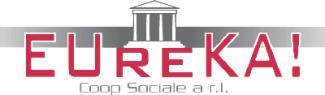 COOPERATIVA SOCIALE EUREKA – CASCINA CAPPUCCINA