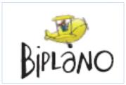 BIPLANO COOPERATIVA SOCIALE