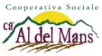 CA' AL DEL MANS COOPERATIVA SOCIALE