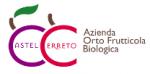 COOPERATIVA AGRICOLA CASTEL CERRETO