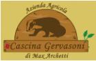 CASCINA GERVASONI