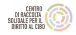 CRS – CENTRO RACCOLTA ALIMENTARE
