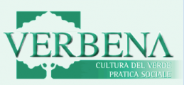 VERBENA COOP. SOCIALE