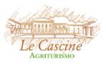 LE CASCINE AZIENDA AGRICOLA E AGRITURISTICA