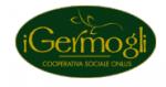 Cooperativa Sociale  I GERMOGLI ar.l. ONLUS