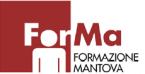 Azienda Speciale Formazione Mantova – ForMa