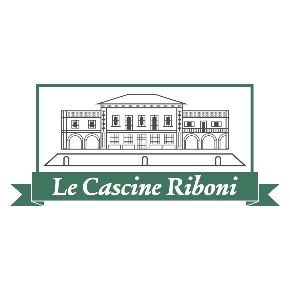 LE CASCINE RIBONI