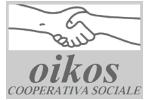 COOPERATIVA SOCIALE OIKOS