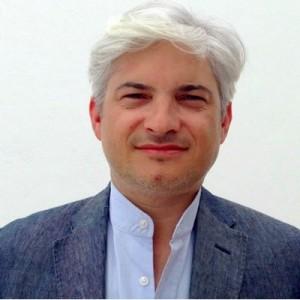 Alessandro Pastacci