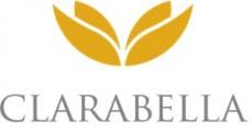 CLARABELLA SOC.COOP. AGR. ONLUS
