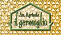 IL GERMOGLIO – SOCIETÀ AGRICOLA