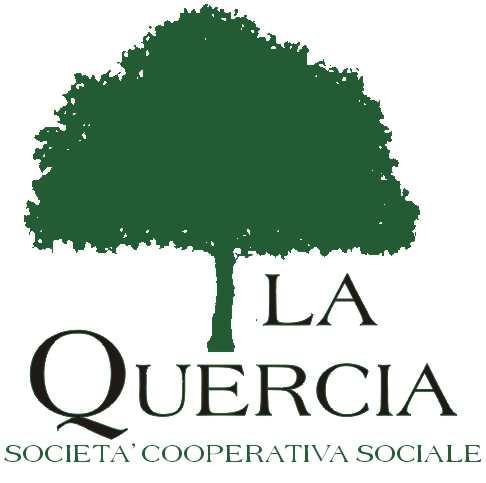LA QUERCIA – SOC. COOP. SOCIALE