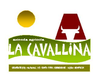 FATTORIA SOCIALE LA CAVALLINA