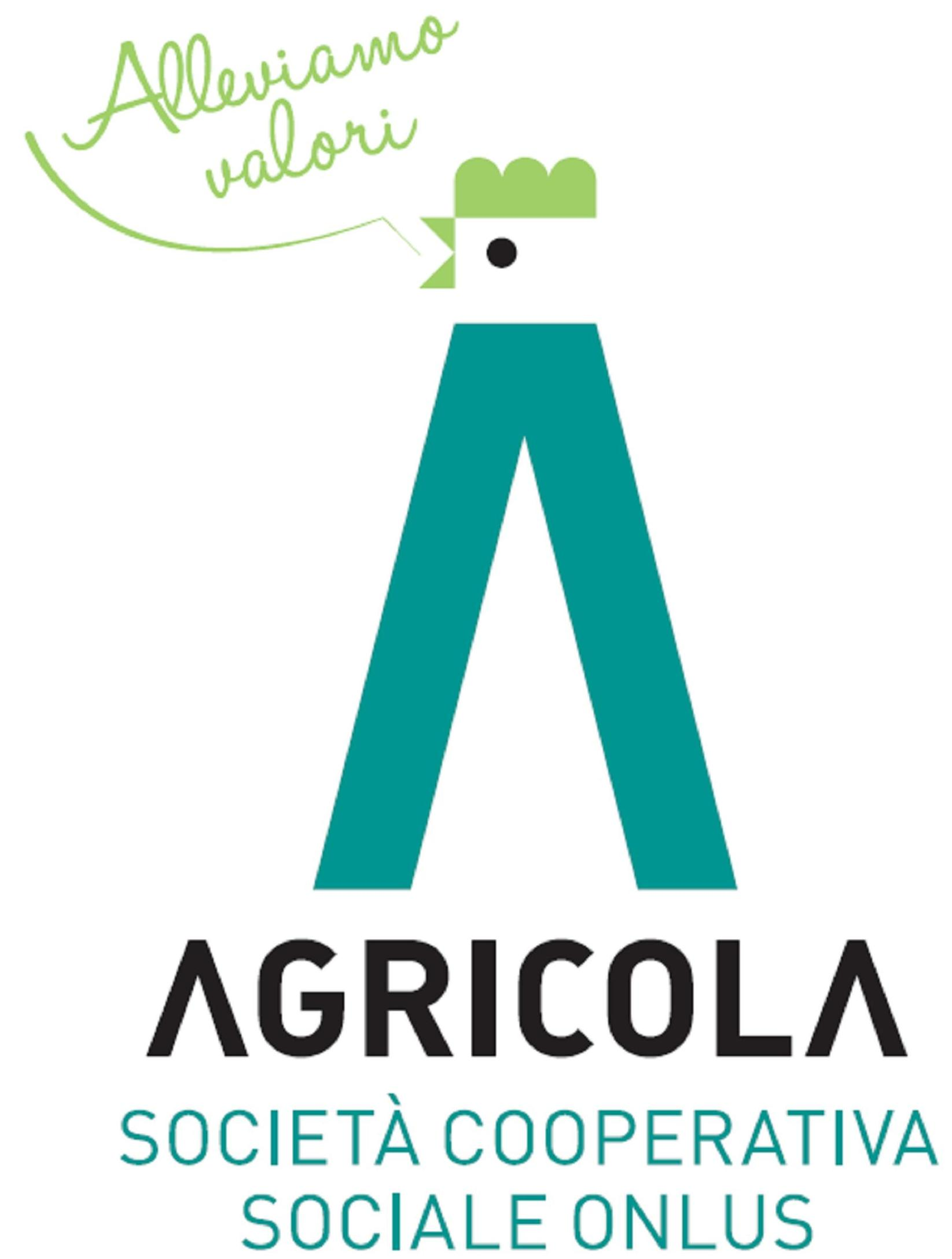 AGRICOLA – SOCIETÀ COOPERATIVA SOCIALE ONLUS