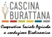 CASCINA BURATTANA – COOP. SOC. AGRICOLA