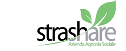 STRASHARE – AZIENDA AGRICOLA SRL