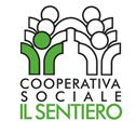 IL SENTIERO – COOP. SOC.