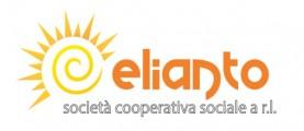 ELIANTO – SOC. COOP. SOCIALE – Birrificio artigianale e sociale PINTALPINA