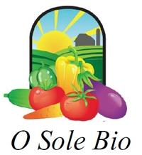 O SOLE BIO s.a.s