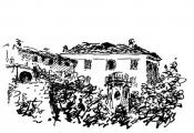 LA MONDA – COOP. AGRICOLA BIODINAMICA