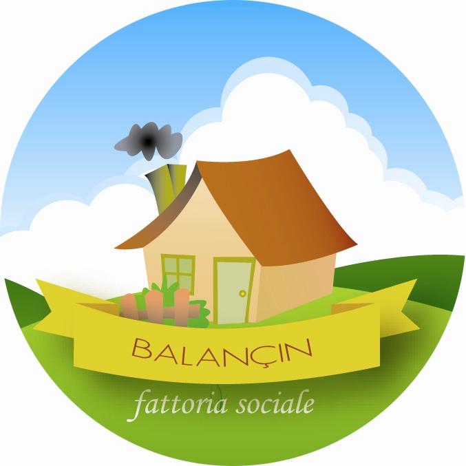 COOPERATIVA SOCIALE ARKE' – FATTORIA SOCIALE IL BALANCIN