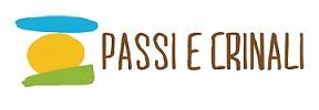 PASSI E CRINALI