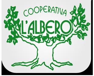 L'ALBERO Soc. Coop. Sociale Onlus