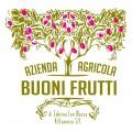 I buoni frutti