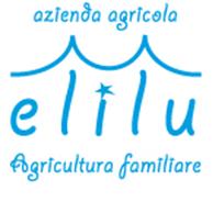 Elilu- Azienda agricola familiare