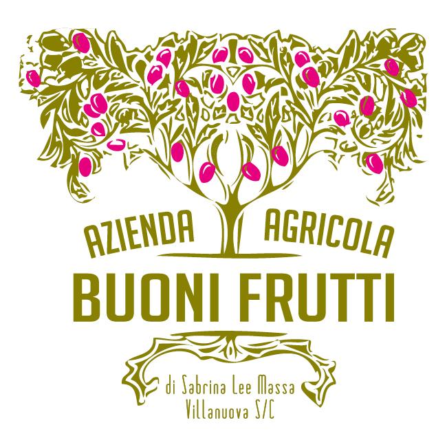 I buoni frutti – Azienda agricola