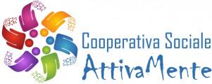 ATTIVAMENTE COOPERATIVA SOCIALE