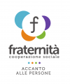 FRATERNITÀ IMPRONTA ONLUS – CASCINA CATTAFAME