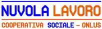 NUVOLA LAVORO SOCIETÀ COOPERATIVA SOCIALE ONLUS