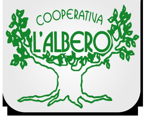 L'ALBERO SOCIETA' COOPERATIVA SOCIALE ONLUS
