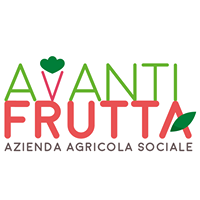 AZIENDA AGRICOLA SOCIALE AVANTI FRUTTA