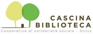 CASCINA BIBLIOTECA SOC. COOP. ONLUS