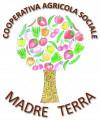 MADRE TERRA Società Cooperativa Agricola Sociale ARL